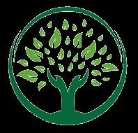 Kinesihealth Logo